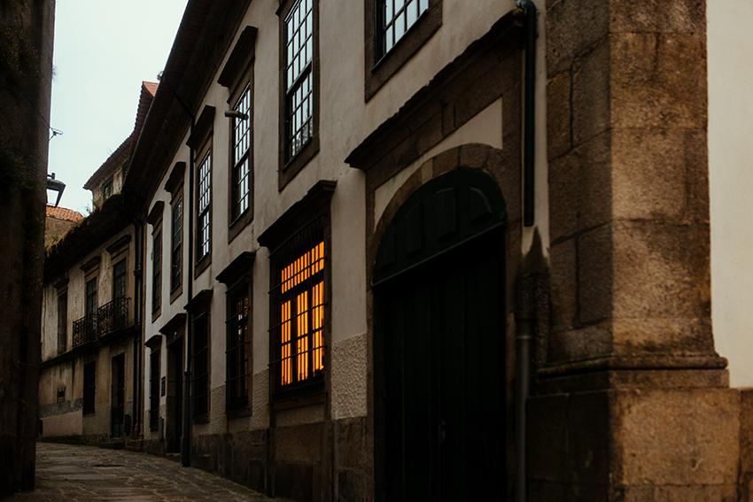 Porto _014