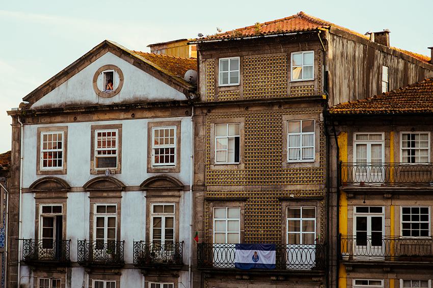 Porto _019