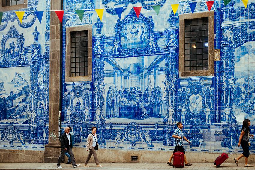 Porto _027