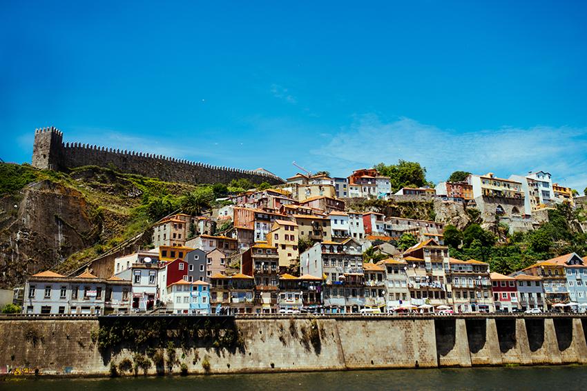 Porto _029