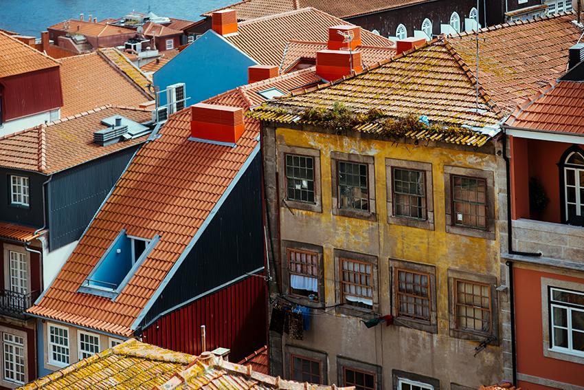 Porto _031