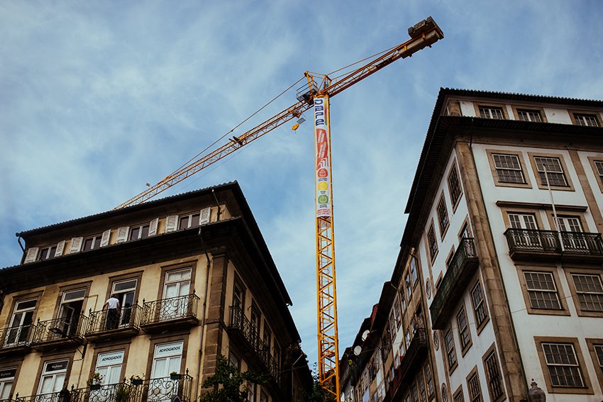 Porto _032