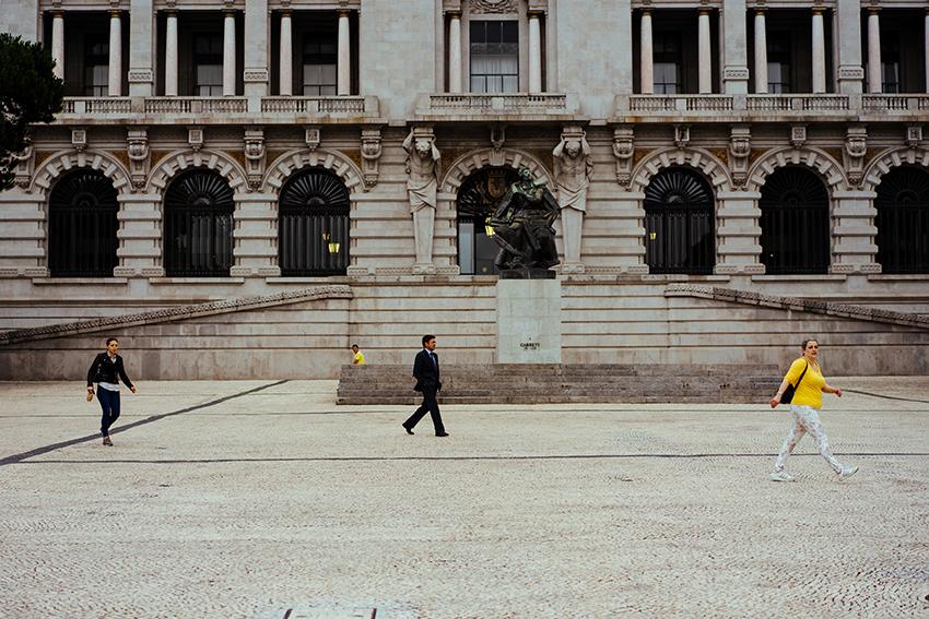 Porto _035