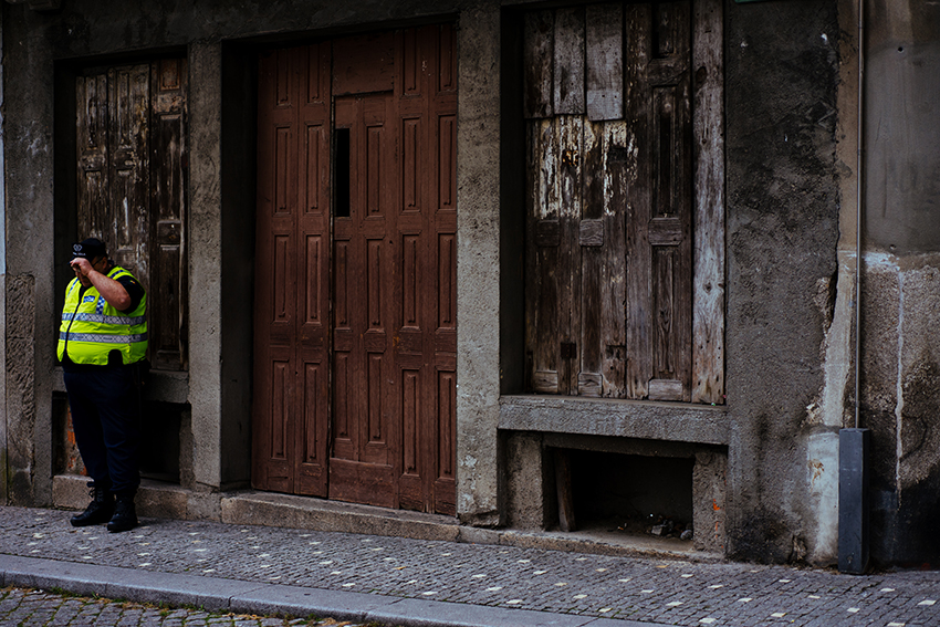 Porto _041
