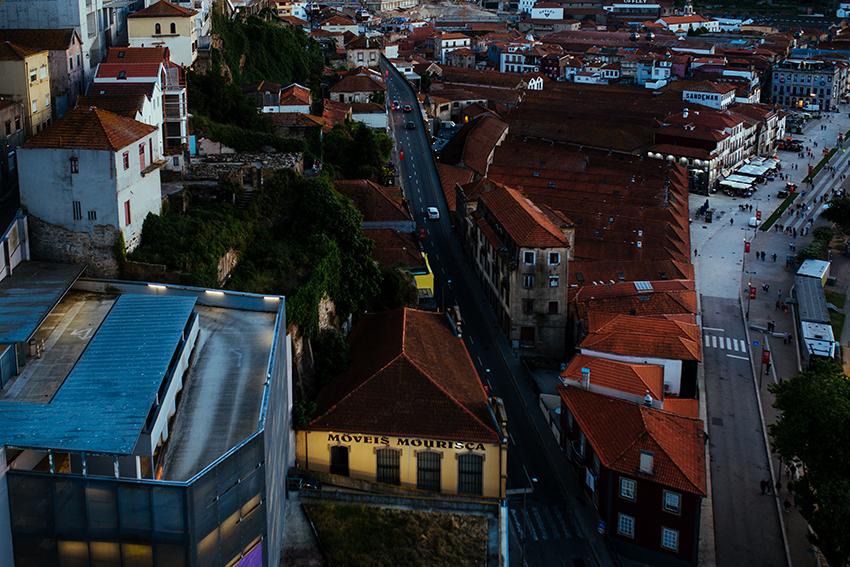 Porto _045