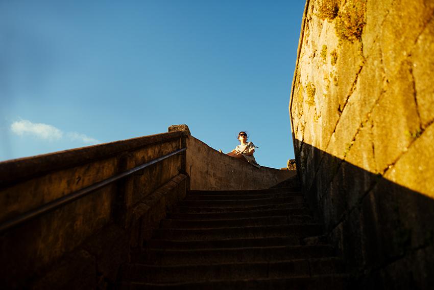 Porto _047