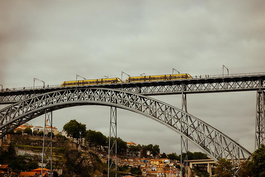 Porto _048