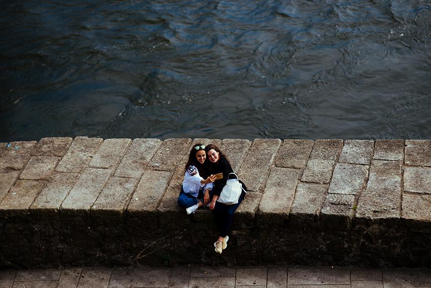Porto _053