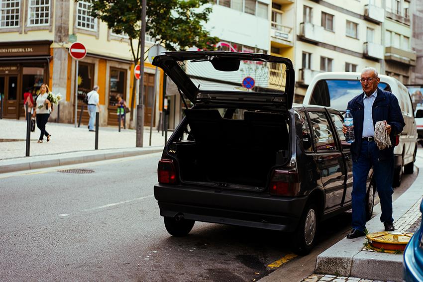 Porto _058