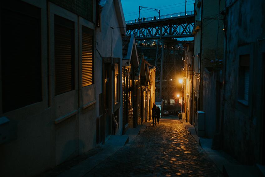 Porto _061