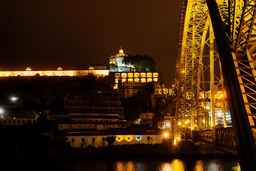 Porto _063