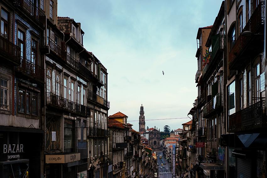 Porto _065