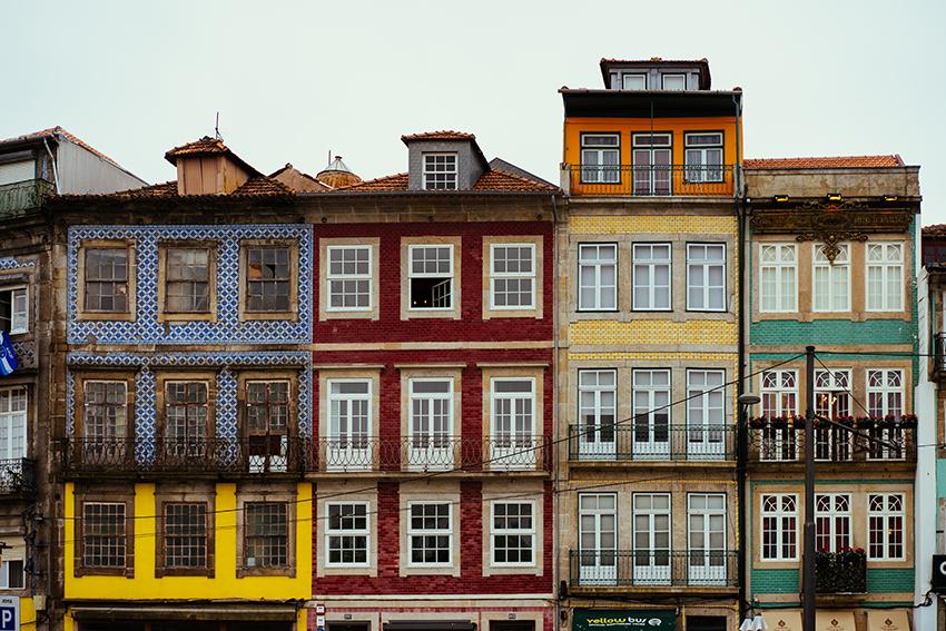Porto _066