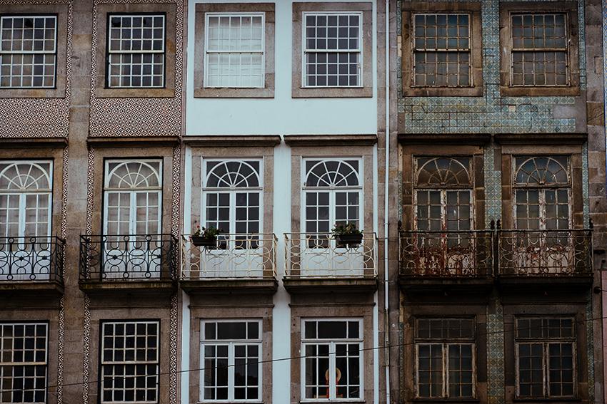 Porto _068
