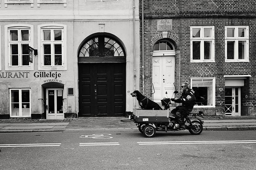 kopenhaga street_001