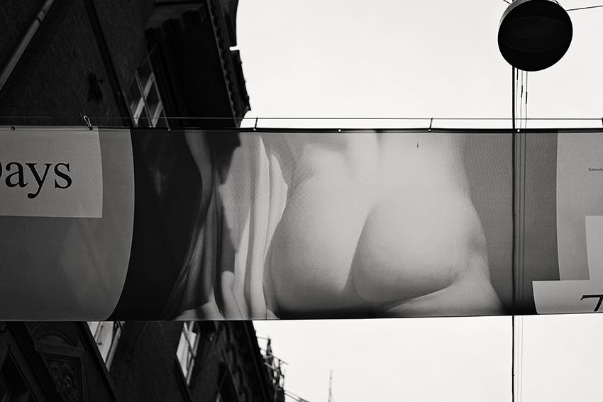 kopenhaga street_002