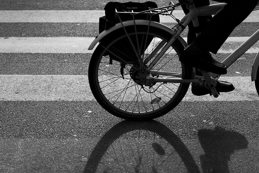 kopenhaga street_003