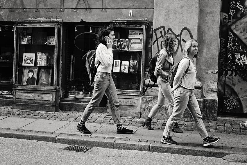 kopenhaga street_005