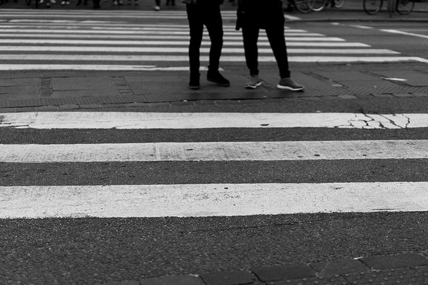 kopenhaga street_007