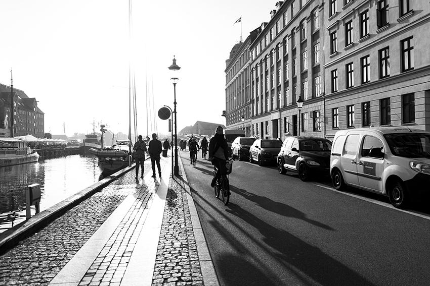 kopenhaga street_012