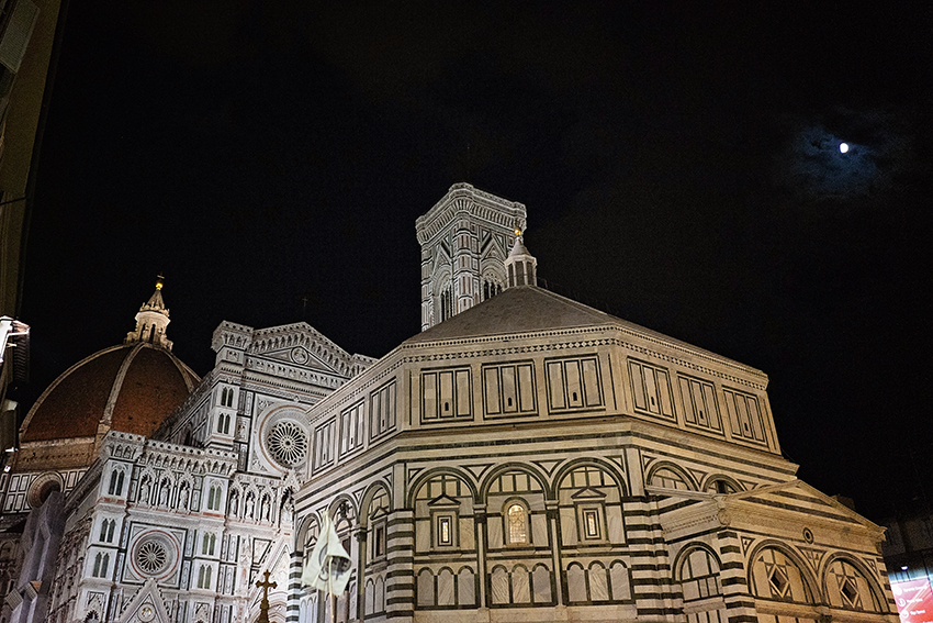 Toskania20181117_0156