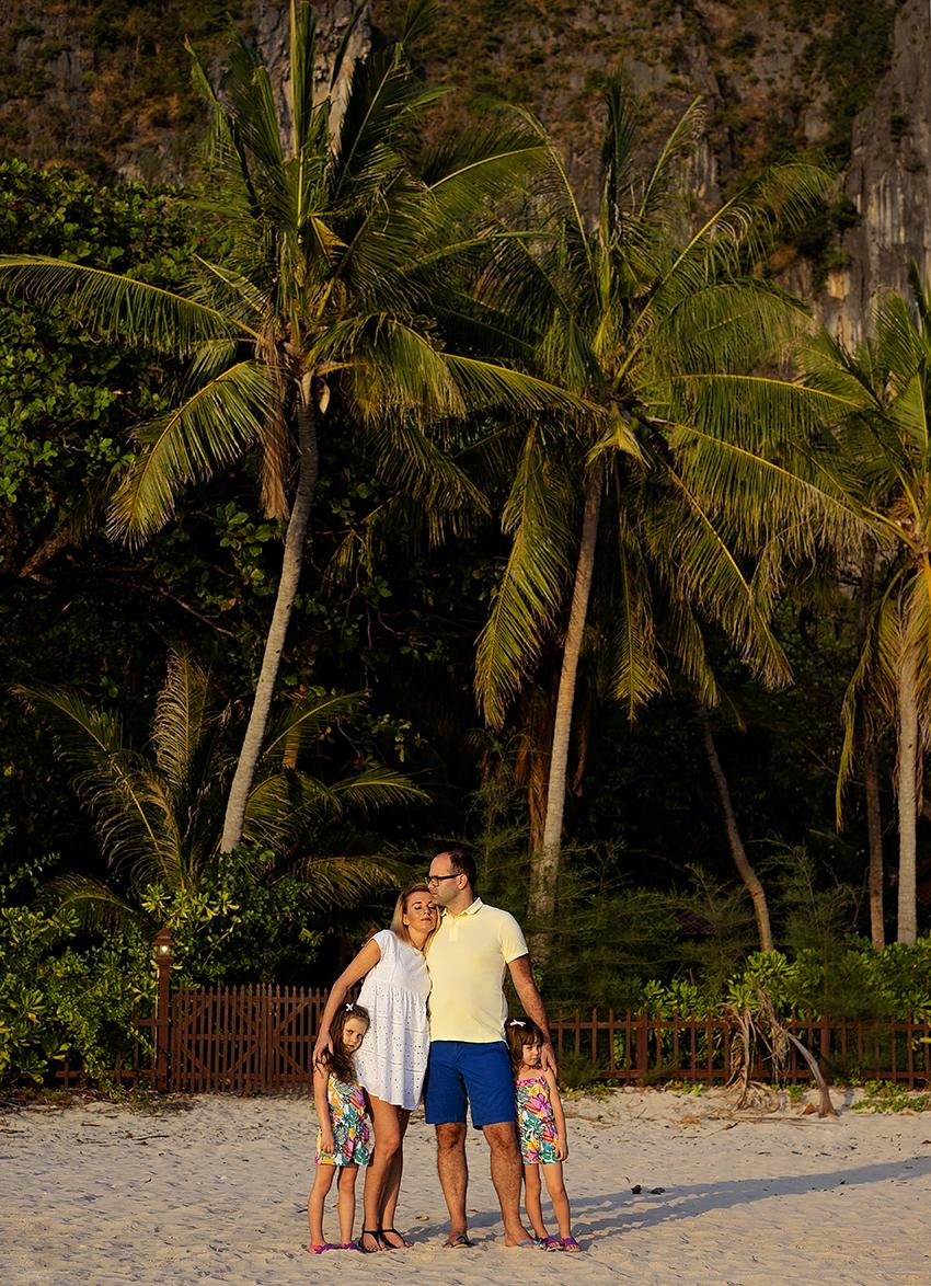 Tajlandia sesja rodzinna_001
