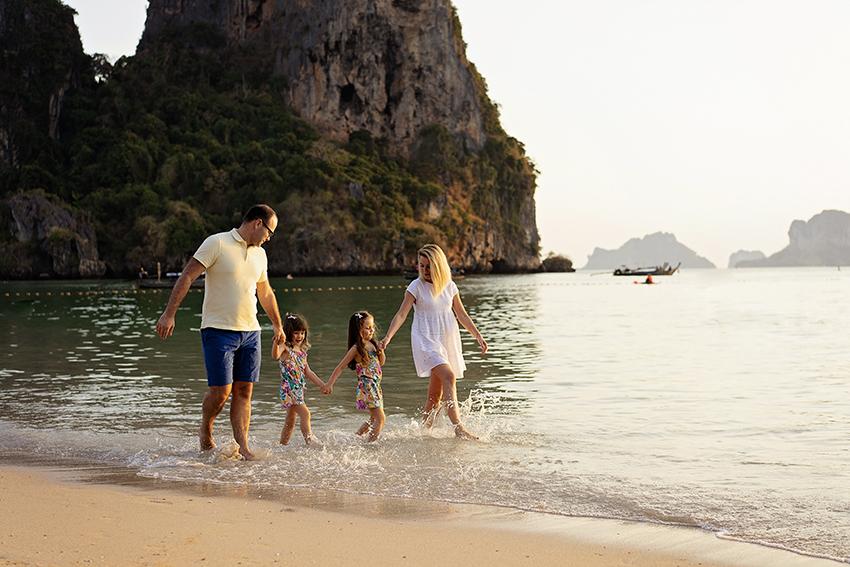 Tajlandia sesja rodzinna_008