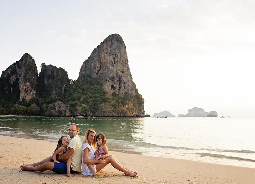 Tajlandia sesja rodzinna_009