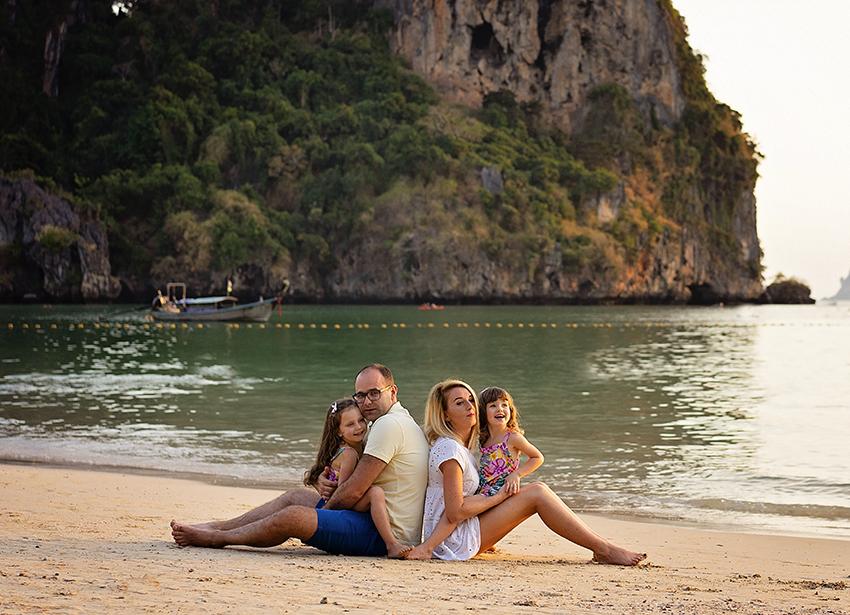 Tajlandia sesja rodzinna_010