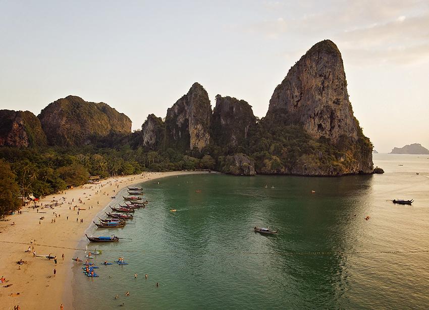 Tajlandia sesja rodzinna_011