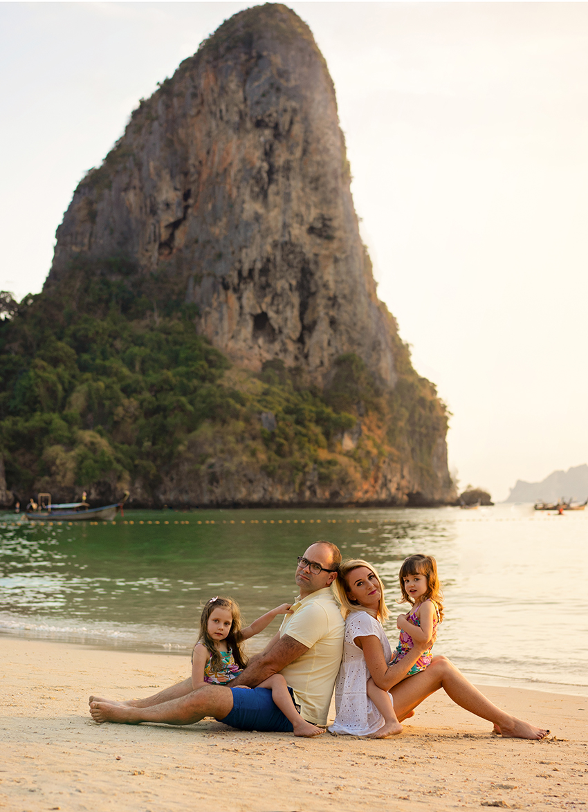 Tajlandia sesja rodzinna_012