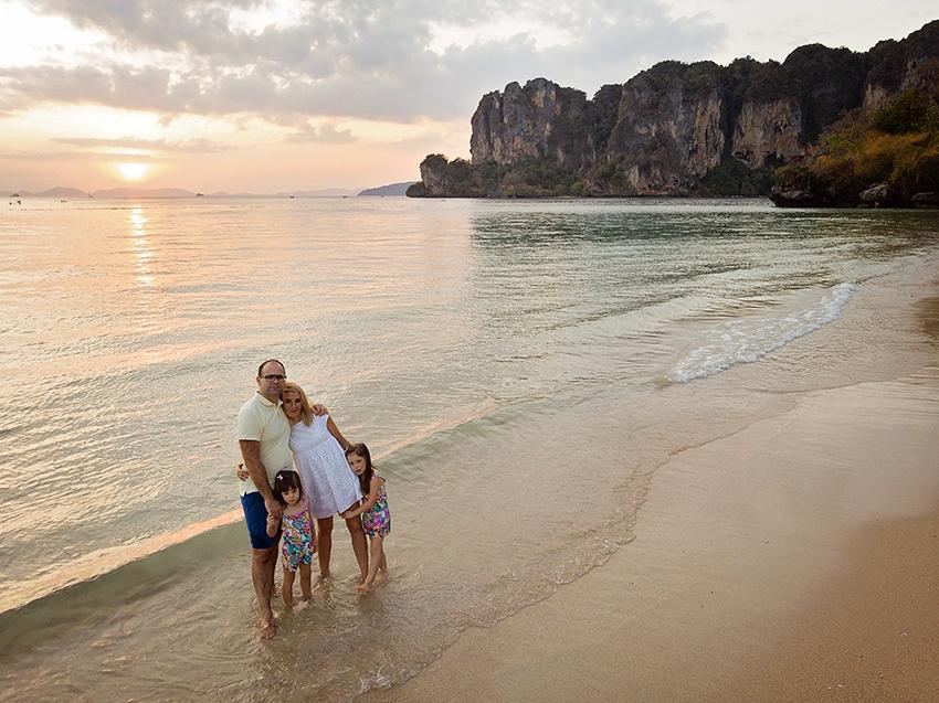 Tajlandia sesja rodzinna_016