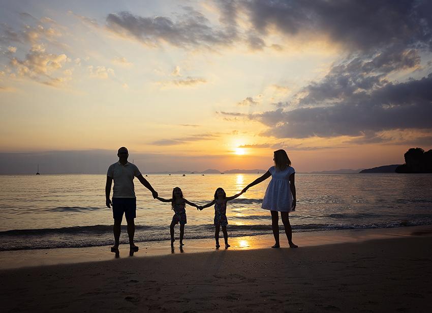 Tajlandia sesja rodzinna_017