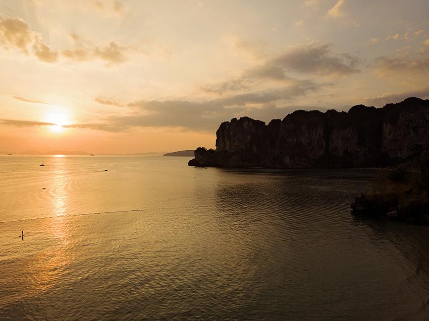 Tajlandia sesja rodzinna_018