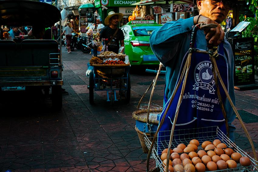Tajlandia street_004