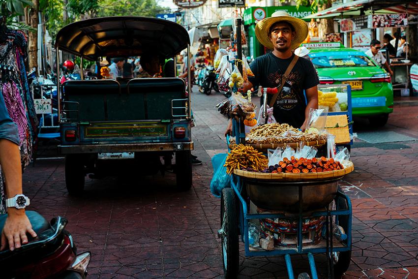 Tajlandia street_008