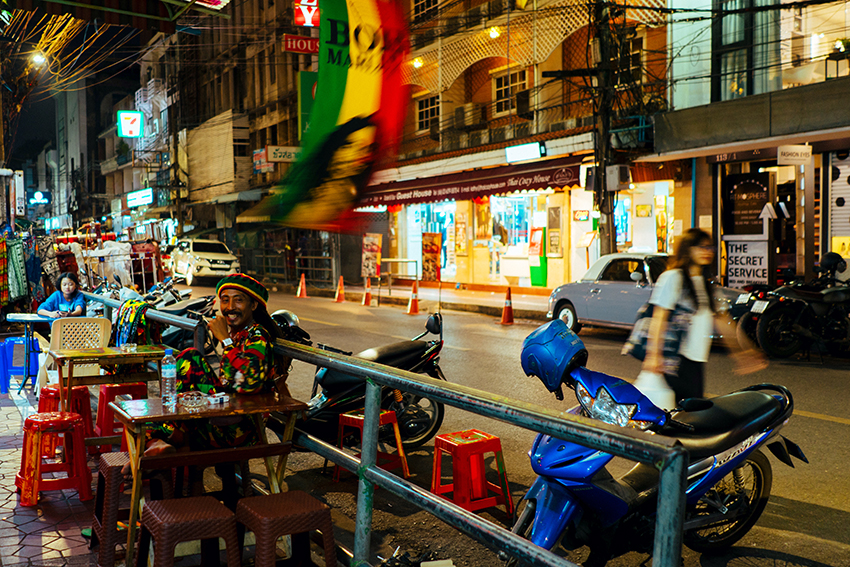 Tajlandia street_011