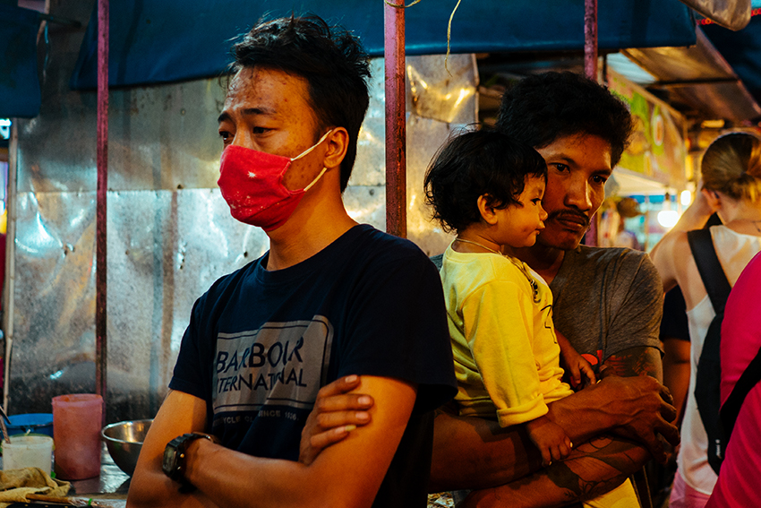 Tajlandia street_013