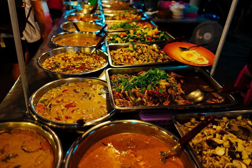 Tajlandia street_016