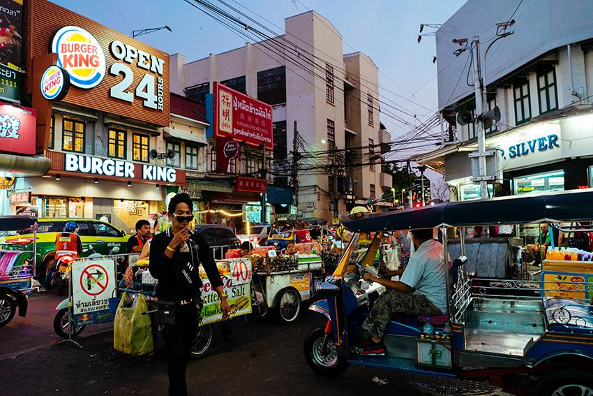 Tajlandia street_018