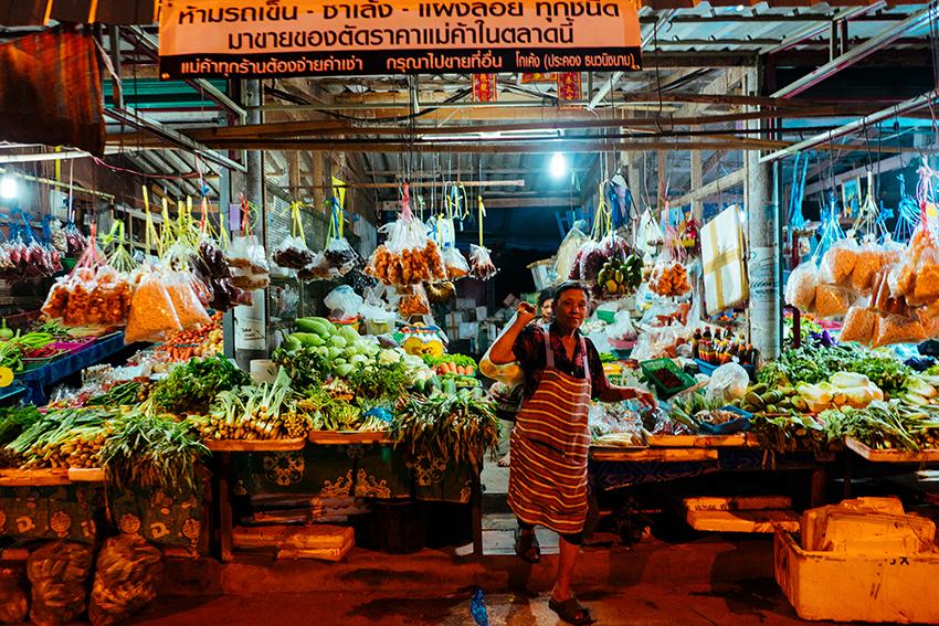 Tajlandia street_020