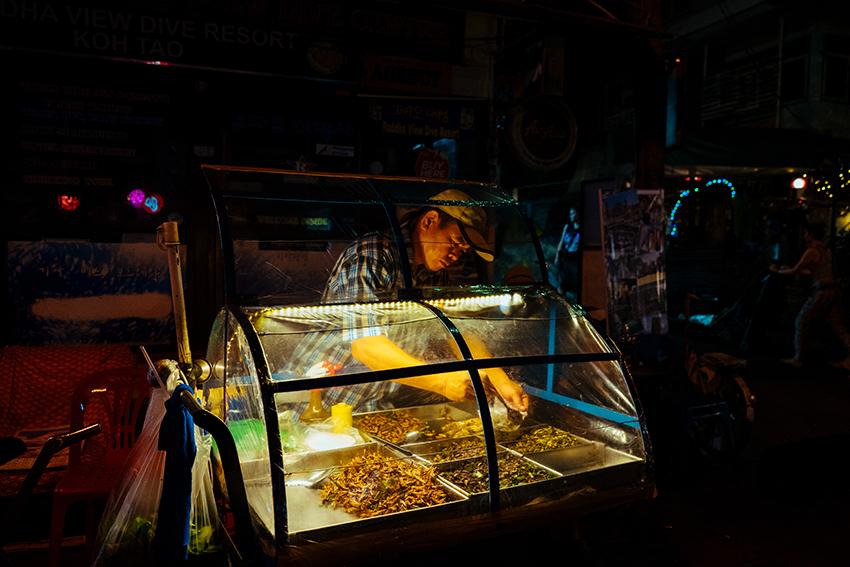 Tajlandia street_022