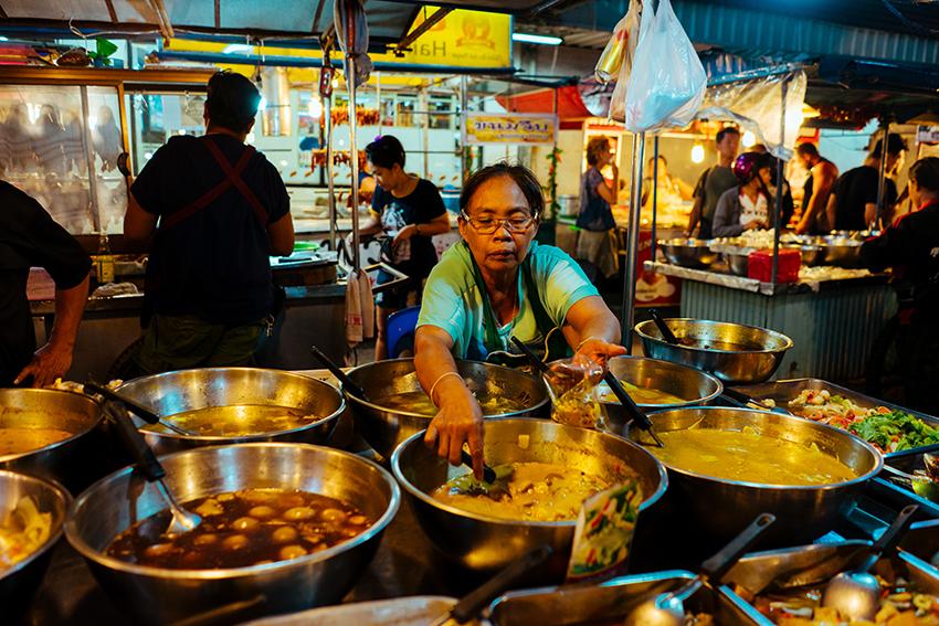 Tajlandia street_023