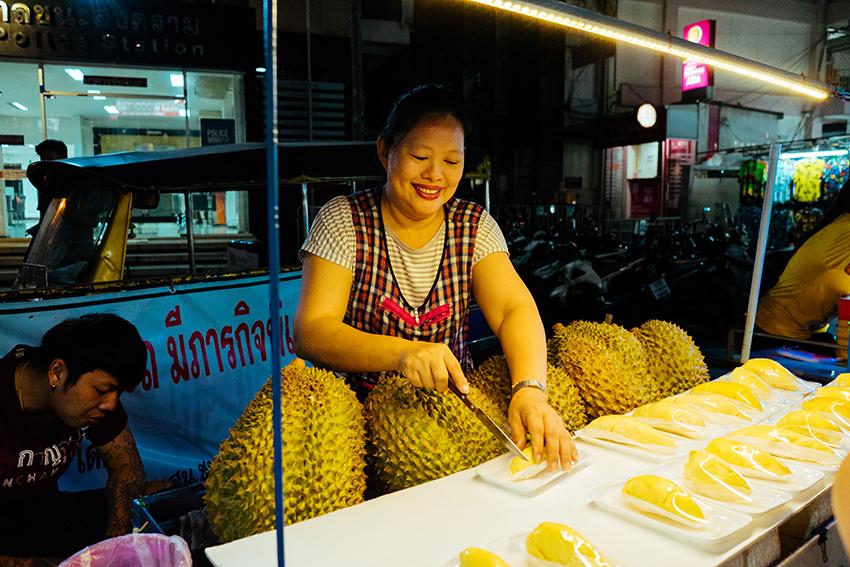 Tajlandia street_025