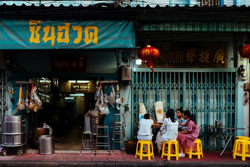 Tajlandia street_026
