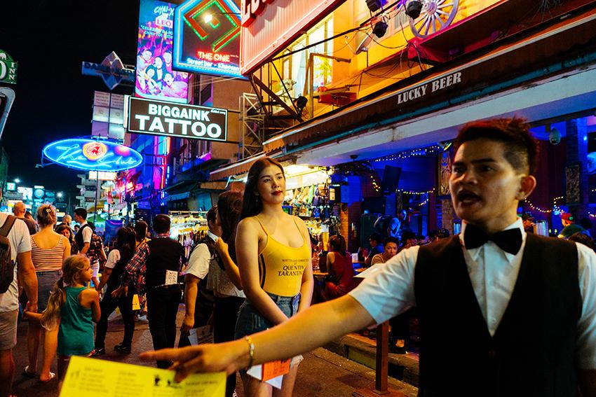 Tajlandia street_027