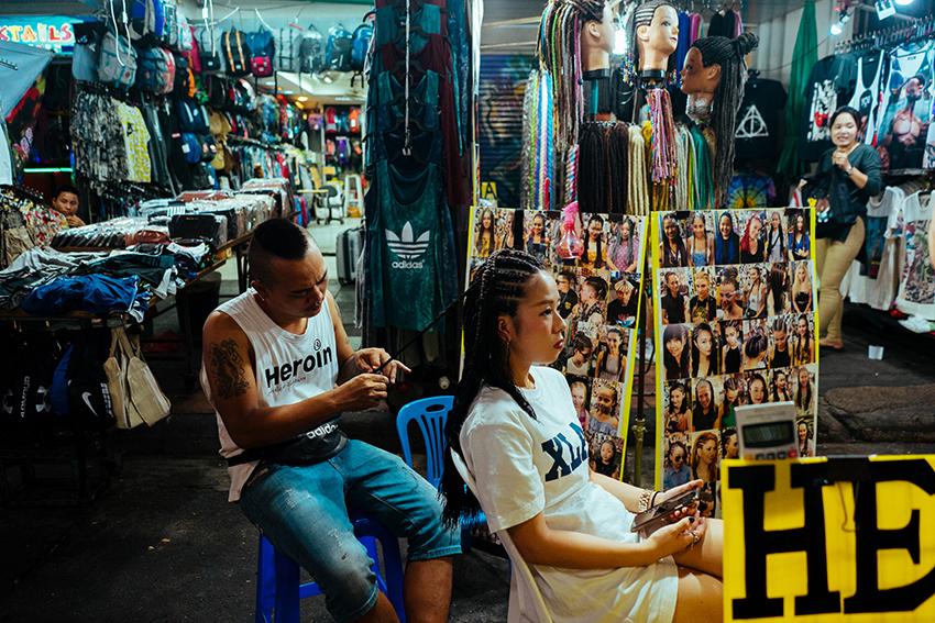 Tajlandia street_028
