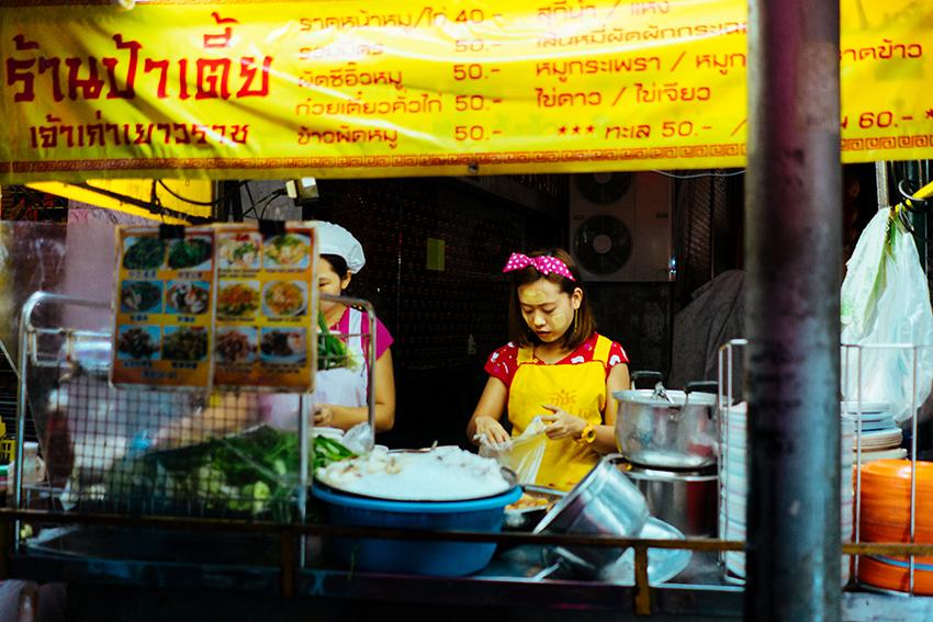 Tajlandia street_029