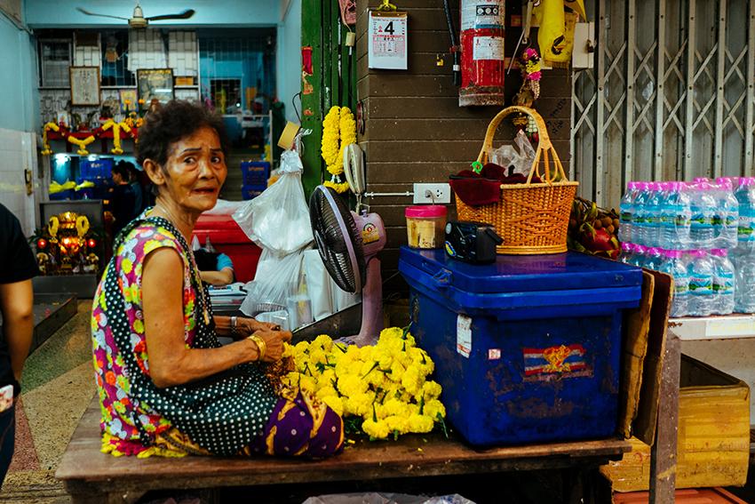 Tajlandia street_030