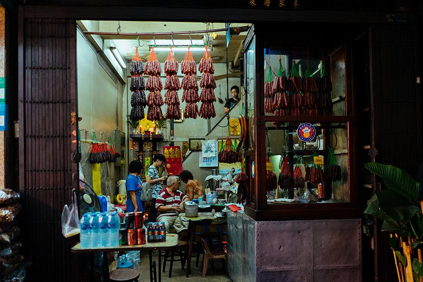 Tajlandia street_033